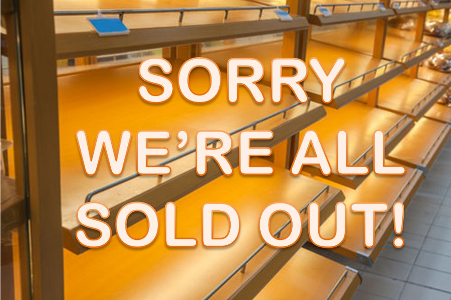 Were-Sold-Out